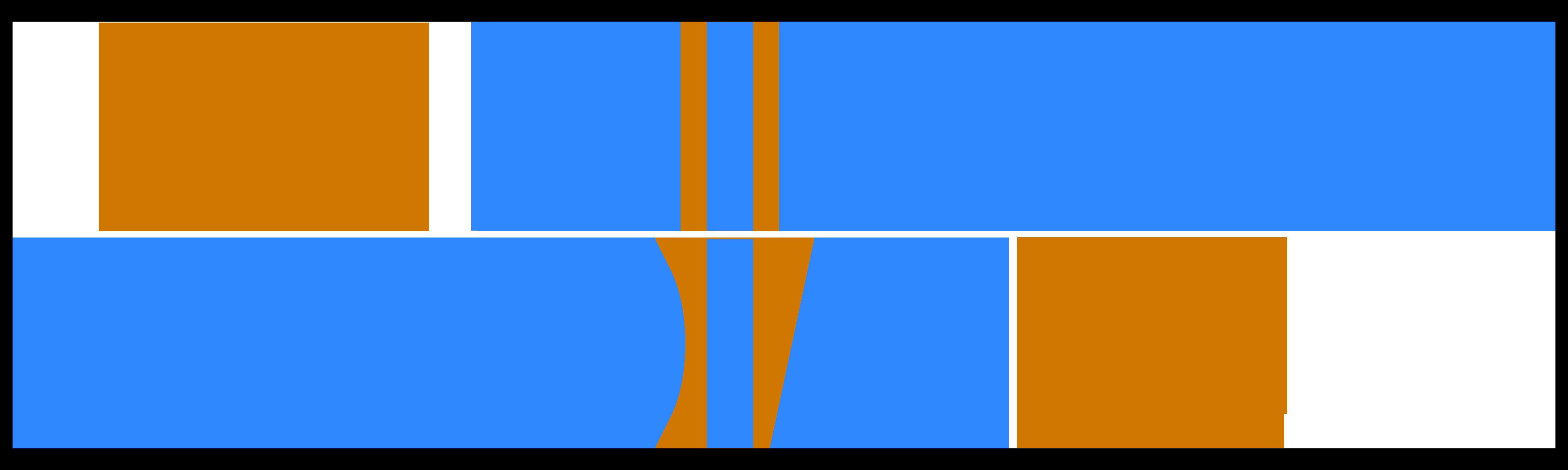 Hiller Media | Medien-Services